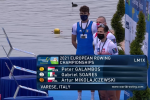 c_150_100_16777215_00_images_2021_ME2021ITALY_medal2.png